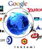 Những dịch vụ trực tuyến hữu ích nhưng ít người biết