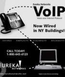 Những dịch vụ VoIP miễn phí thay Skype