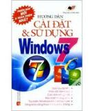 Sử dụng Windows 7 với những thủ thuật hay