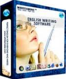 WhiteSmoke 2012 -Nâng cao kỹ năng viết tiếng Anh