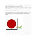 Cách tạo con dấu bằng phần mềm photoshop cs2
