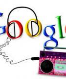 7 tính năng đáng chú ý nhất của Google Music