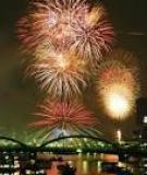Bí quyết chụp cảnh pháo hoa bằng smartphone