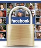 Các ứng dụng bảo mật hiệu quả cho Facebook