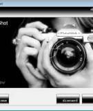 """Công cụ chụp ảnh màn hình Free Screenshot Capture """"Tất cả trong một"""""""