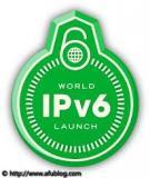 Giao thức IPv6 - Một số điều cần lưu ý