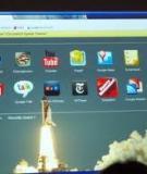 """Jolicloud - Hệ điều hành """"đám mây"""" dành cho netbook"""