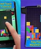 Những game miễn phí trên Android giúp rèn luyện trí nhớ