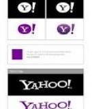 Những tính năng mới lạ và độc đáo của The Messenger Yahoo! New