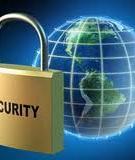 Phát hiện và tiêu diệt rootkit DNSChanger