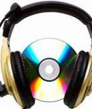Sử dụng dịch vụ Music trên Google Play