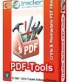 Tạo tài liệu PDF với Camscanner trên máy tính bảng Android