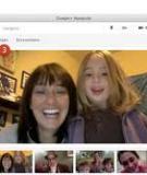 ThinkBinder - Tạo nhóm học tập trực tuyến