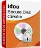 Toolwiz BSafe - Tạo đĩa bảo mật an toàn dữ liệu