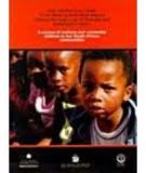 A Census of Orphans and Vulnerable Children in Two South African Communities