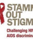 Understanding HIV-AIDS Stigma