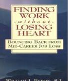 Finding Work