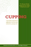 A scentific medical study of cupping