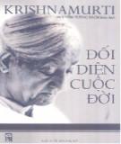 Ebook Đối diện cuộc đời - Krishnamurti