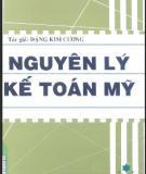 EBook Nguyên lý kế toán Mỹ - Đặng Kim Cương