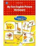 4 phần mềm từ điển tiếng Anh miễn phí trên các thiết bị iOS