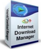 File2HD -Tải file có trên trang web nhưng không cho download