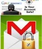 Mã hóa nội dung email gửi đi