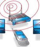 Một số công cụ giúp phát hiện xâm nhập mạng không dây