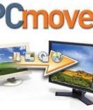 SymMover - Di chuyển dữ liệu Windows sang ổ đĩa mới an toàn