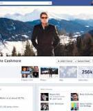 Thêm những thủ thuật dành cho Facebook Timeline