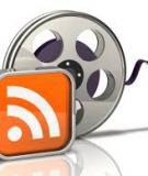Videomizer 2 - Chỉnh sửa, chuyển đổi & tối ưu hóa video