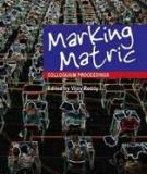 Marking Matric