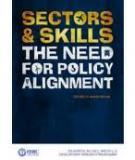 Sectors and Skills