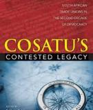 COSATU'S Contested Legacy