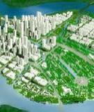 Chiến lược phát triển đô thị