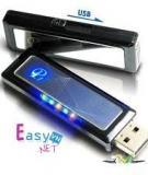 Bảo vệ USB toàn diện