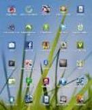 Chia sẻ màn hình dễ dàng thông qua SKYPE