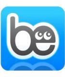 ImageBot - Chỉnh sửa ảnh trực tuyến với nhiều hiệu ứng