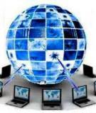 Metascan - Quét virus trực tuyến với nhiều công cụ khác nhau