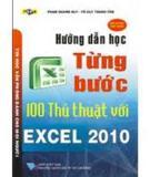 Thủ thuật Excel - Chuyển định dạng ngày tháng năm sinh từ Date sang Text