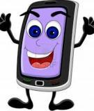 6 cách đơn giản kéo dài thời gian sử dụng pin cho smartphone