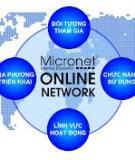 7 công cụ trực tuyến hữu ích từ Sciweavers