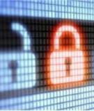 Cách phát hiện truy cập trái phép vào Yahoo! Mail