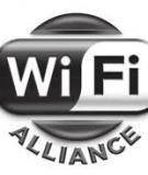 Để có một mạng wi-fi hoàn hảo trong nhà