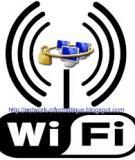 Wireless Network Watcher - Biết rõ ai đang sử dụng mạng wifi của bạn