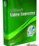 Xem, tải và chuyển đổi video từ nhiều nguồn
