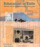 Education in Exile