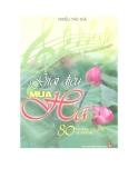 Ebook Giai điệu mùa hạ - 80 ca khúc đặc sắc về mùa hạ - NXB Thanh Niên
