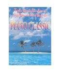 Trích đoạn nổi tiếng  dành cho Piano classic và các bản nhạc