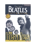 The best Beatles collection